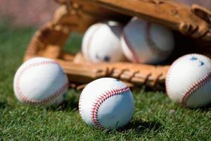 MLB elabora plan de emergencia para mantener la temporada