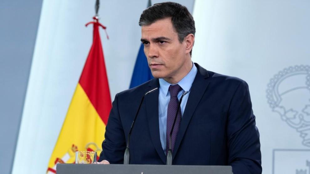 España pide a las regiones 'máxima atención' en el ocio nocturno