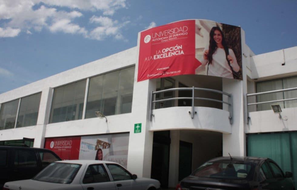 UAD invertirá 90 mdp en campus Monclova