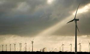 Política energética de México contradice el T-MEC a un mes de su inicio