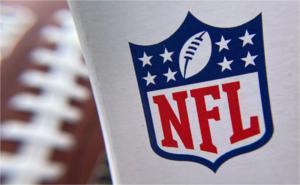 Equipos de la NFL se unen a protestas en contra del racismo