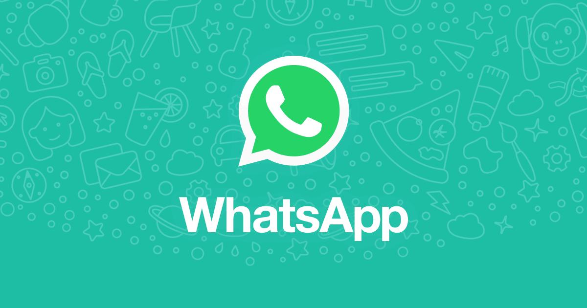 Quieres saber, ¿Cómo recuperar los mensajes de WhatsApp?