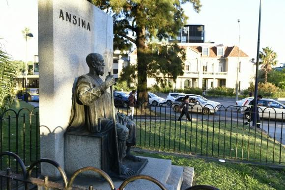 ¿Quién fue Ansina, el mítico soldado de José Artigas?
