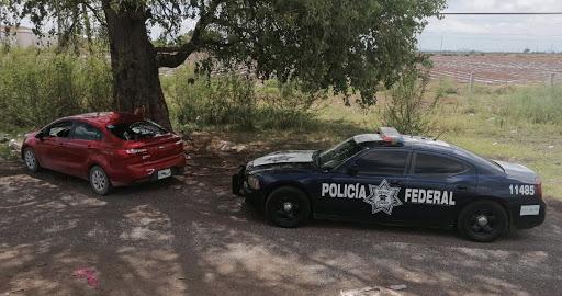 5 casos de personas calcinadas en dos meses. en Sinaloa