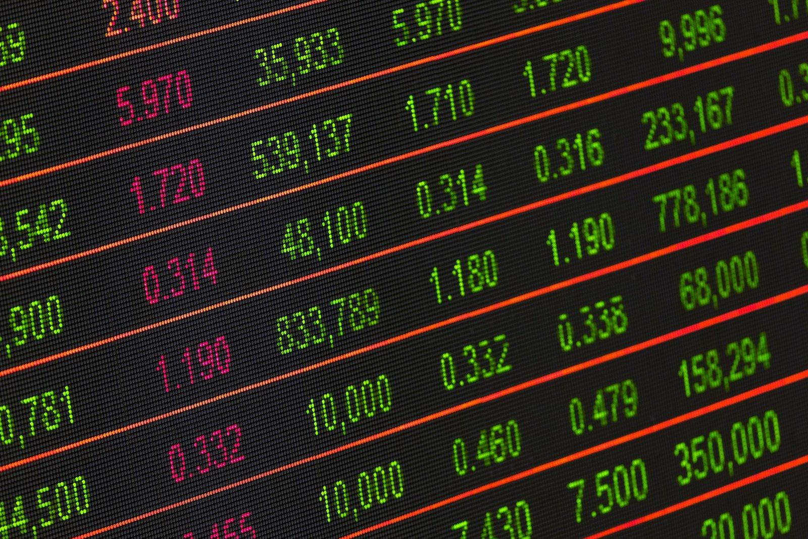 El Paquete Económico 2021 será austero y a la vez defensivo