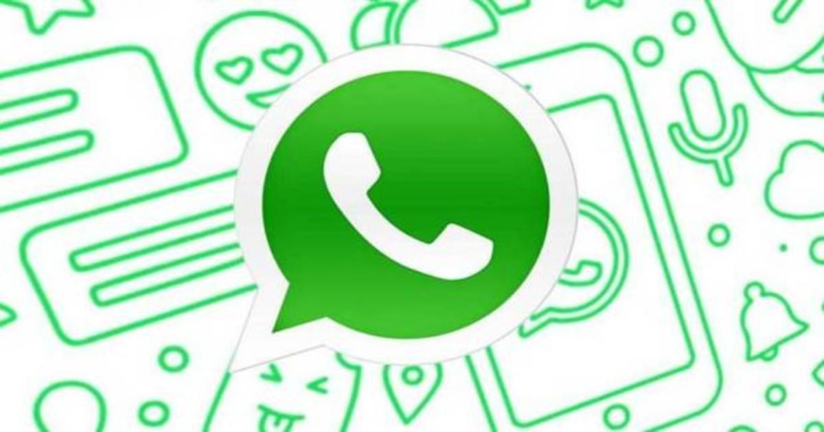 ¿Ya sabes estos trucos en WhatsApp web?