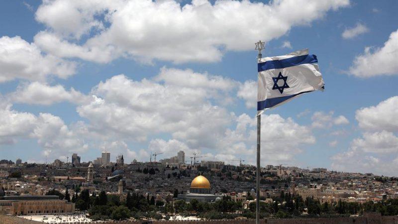 La UE pide a Serbia y Kosovo alinearse con su posición sobre Jerusalén