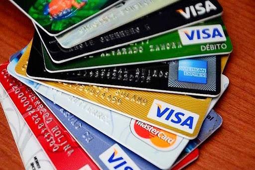 Podría existir falsas reparadoras de crédito