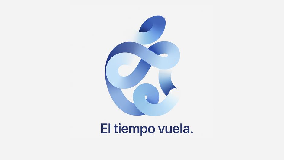Apple prepara evento para presentar sus nuevos productos en plena pandemia