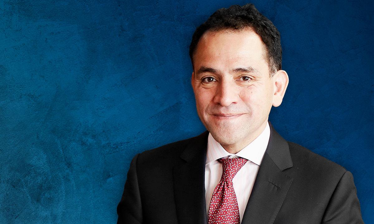 Presupuesto 2021 no contempla aumentar o crear nuevos impuestos:  Arturo Herrera
