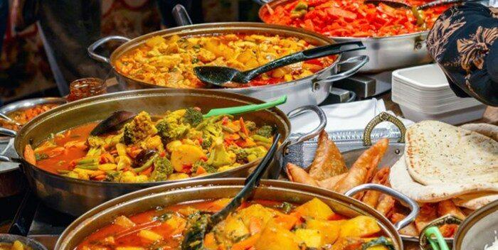 Abu Dabi pide a los hoteles que incluyan comida kosher en sus menús
