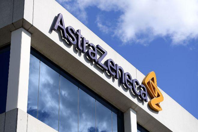 AstraZeneca confía en que todavía pueda haber vacuna antes de finales de año