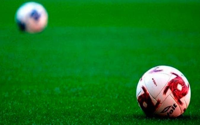 Liga de Balompié Mexicano sufre la baja de otro equipo
