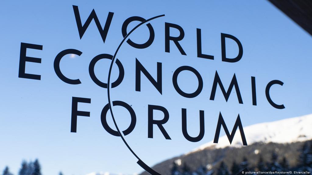 Bancos del mundo deben actualizar su sistema: WEF