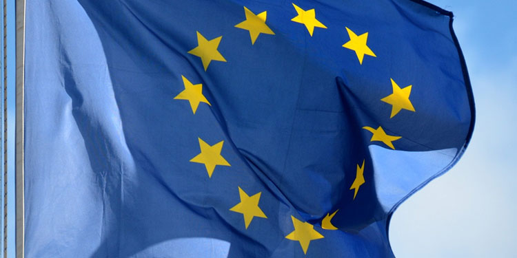 UE destinará 30.5 millones de euros en ayuda humanitaria para Latinoamérica