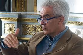 Las conversaciones literarias de Formentor se llevarán de manera virtual