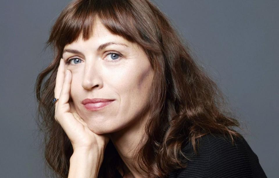 Vanessa Springora habla sobre el abuso que sufrió en su libro 'El Consentimiento'