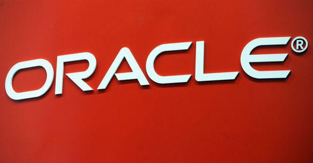 Oracle oficializa el acuerdo con ByteDance para ser socios de TikTok en EU