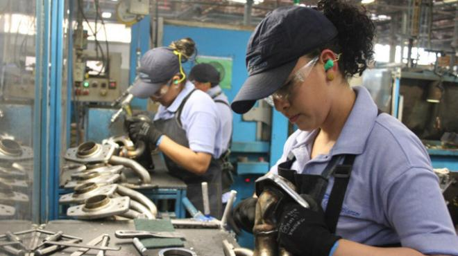 Deja en los huesos a plan de apoyo al empleo: la 4T