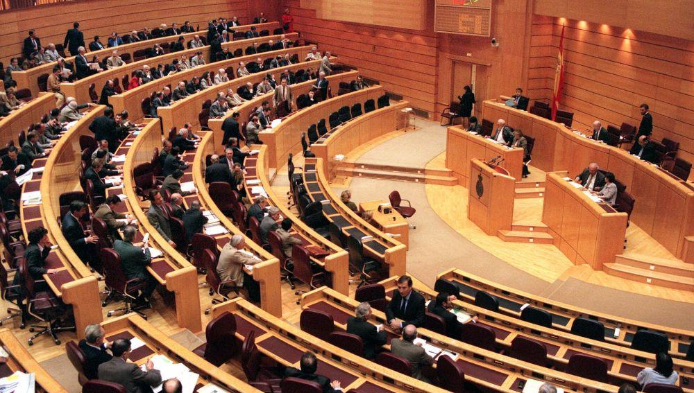 Gobierno de AMLO entrega al Senado solicitud de consulta sobre expresidentes