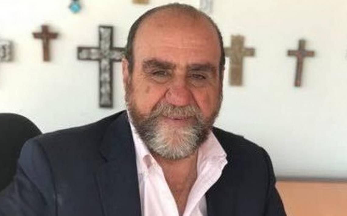 'Reforma a pensiones encarecerá contrataciones': Armando Leñero