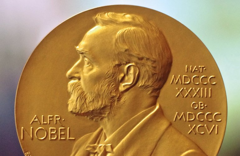 Dan Nobel de Medicina 2020 a descubridores del virus de la hepatitis C
