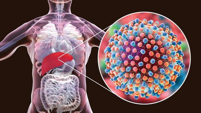 Nobel merecido a los pioneros de la detección y tratamiento de la hepatitis C