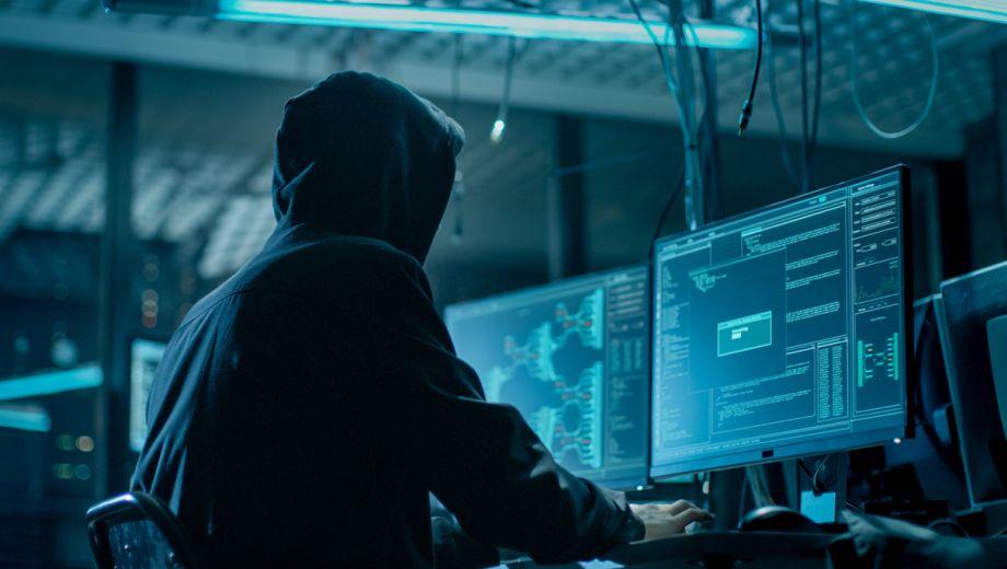 Deep web, fraude y menores: el cibercrimen no para por la pandemia