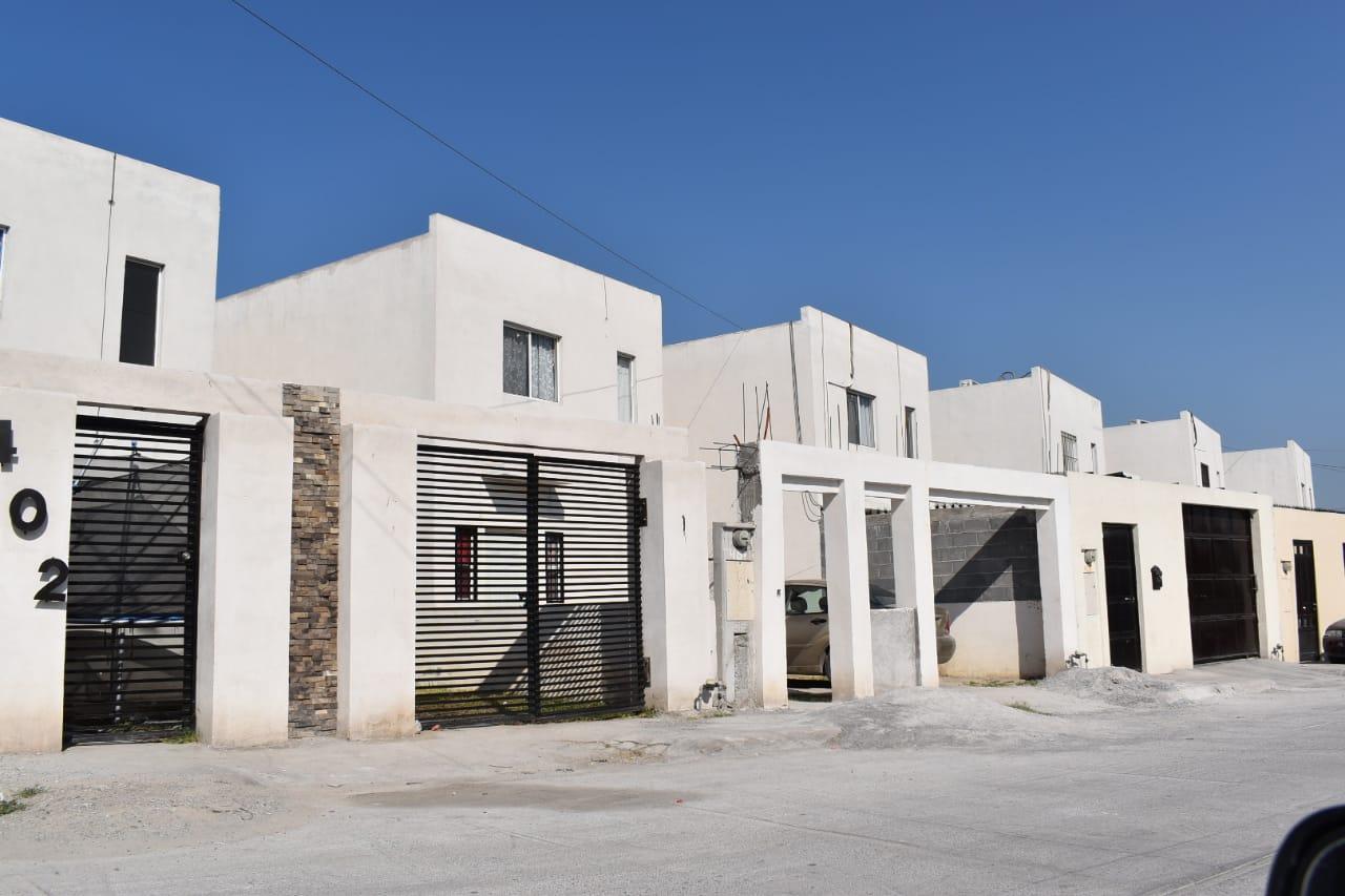 Empresarios suspenden la construcción de viviendas