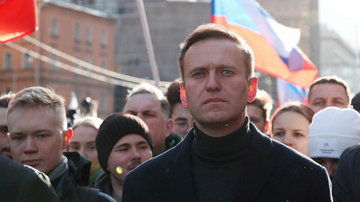 Berlín insta a Moscú a aclarar el caso Navalni tras confirmación de la OPAQ