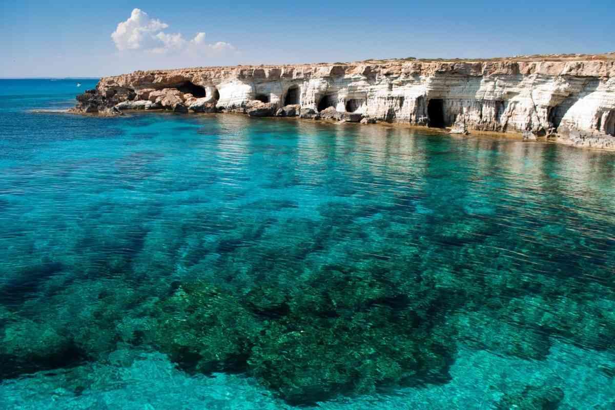 Chipre lleva al Consejo de Seguridad de ONU la apertura parcial de Famagusta