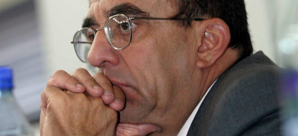 'No imagino a AMLO como el Echeverría del siglo XXI': Rafael Rodríguez