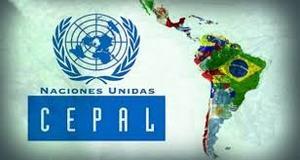 'Recuperación de México será hasta 2025': Cepal