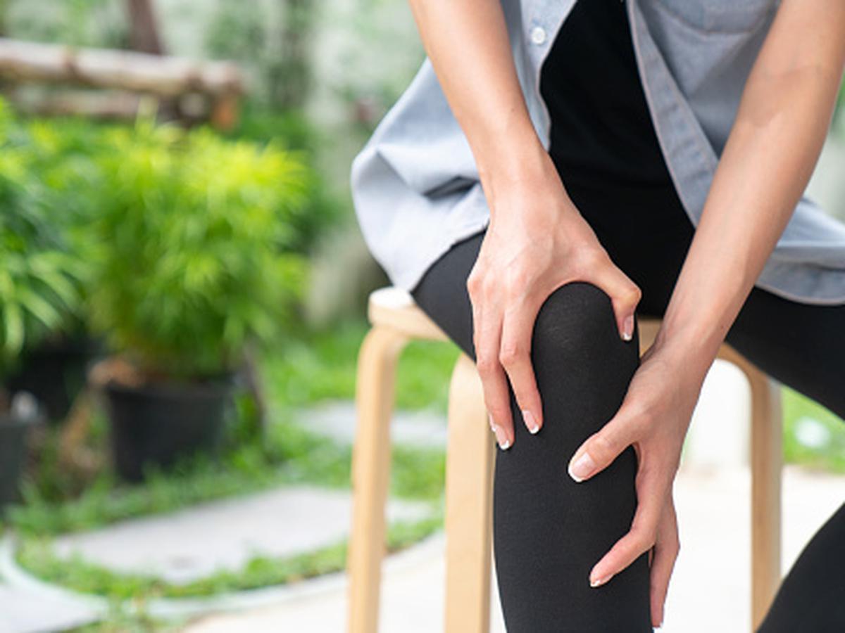 El 50 % de pacientes con dolor crónico no recibe atención en Latinoamérica