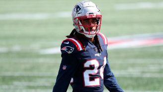 En riesgo juego de Patriots vs Broncos