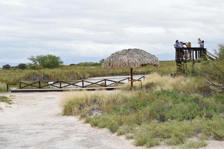 Refuerza Coahuila el  trabajo de turismo en  sus 7 pueblos mágicos
