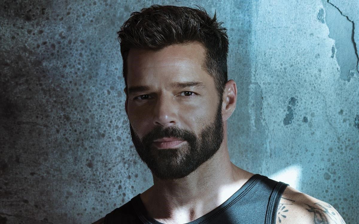 Ricky Martin lanza compañía centrada en técnica inmersiva de audio