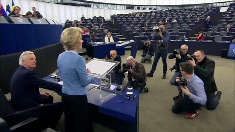 La UE insiste en que quiere un acuerdo, pero no a 'cualquier precio'