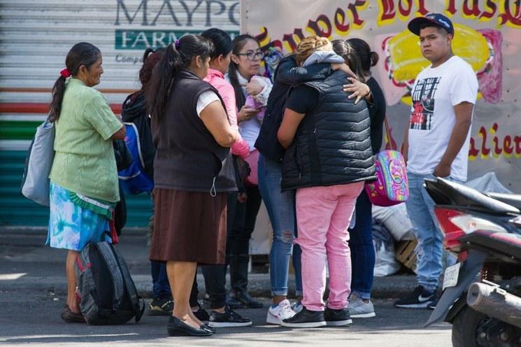REPORTE ESTATAL COAHUILA COVID-19, 9 de octubre