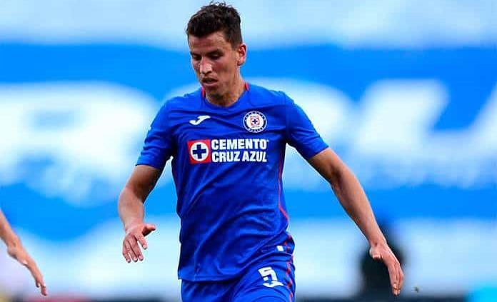 Se complica la salida de Igor Lichnovsky de Cruz Azul