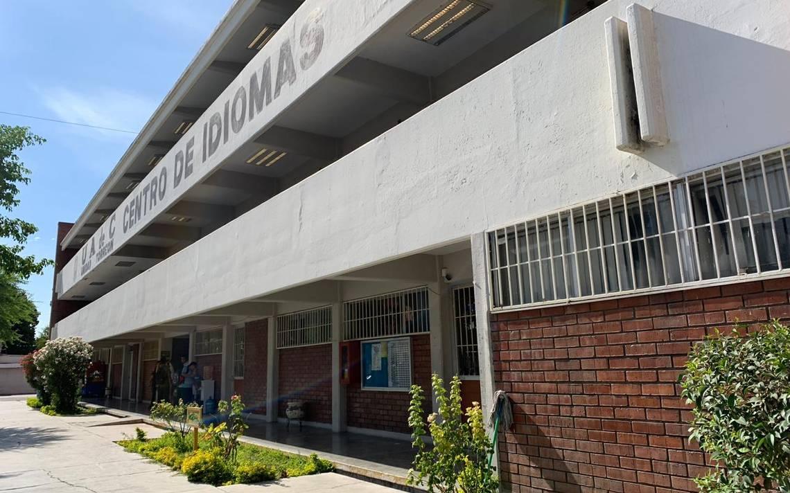 Centro de idiomas de la UAdeC incluirá los cursos de francés