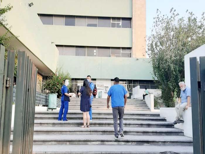 Reporte de COVID-19 en Coahuila; se suman 240 casos y 11 decesos