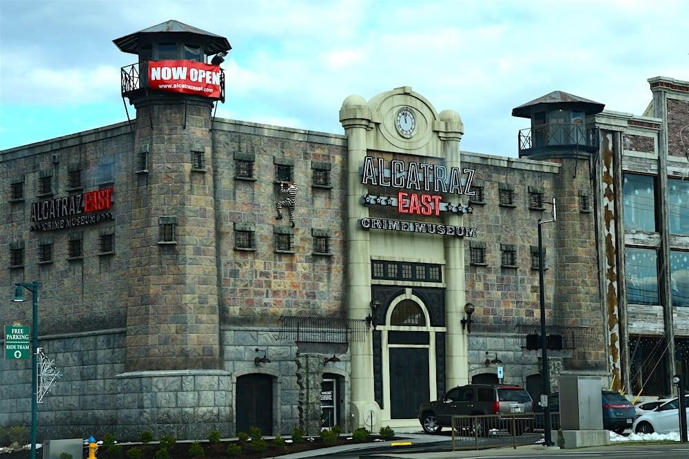 Museo dedica una exposición a Ted Bundy un asesino en serie