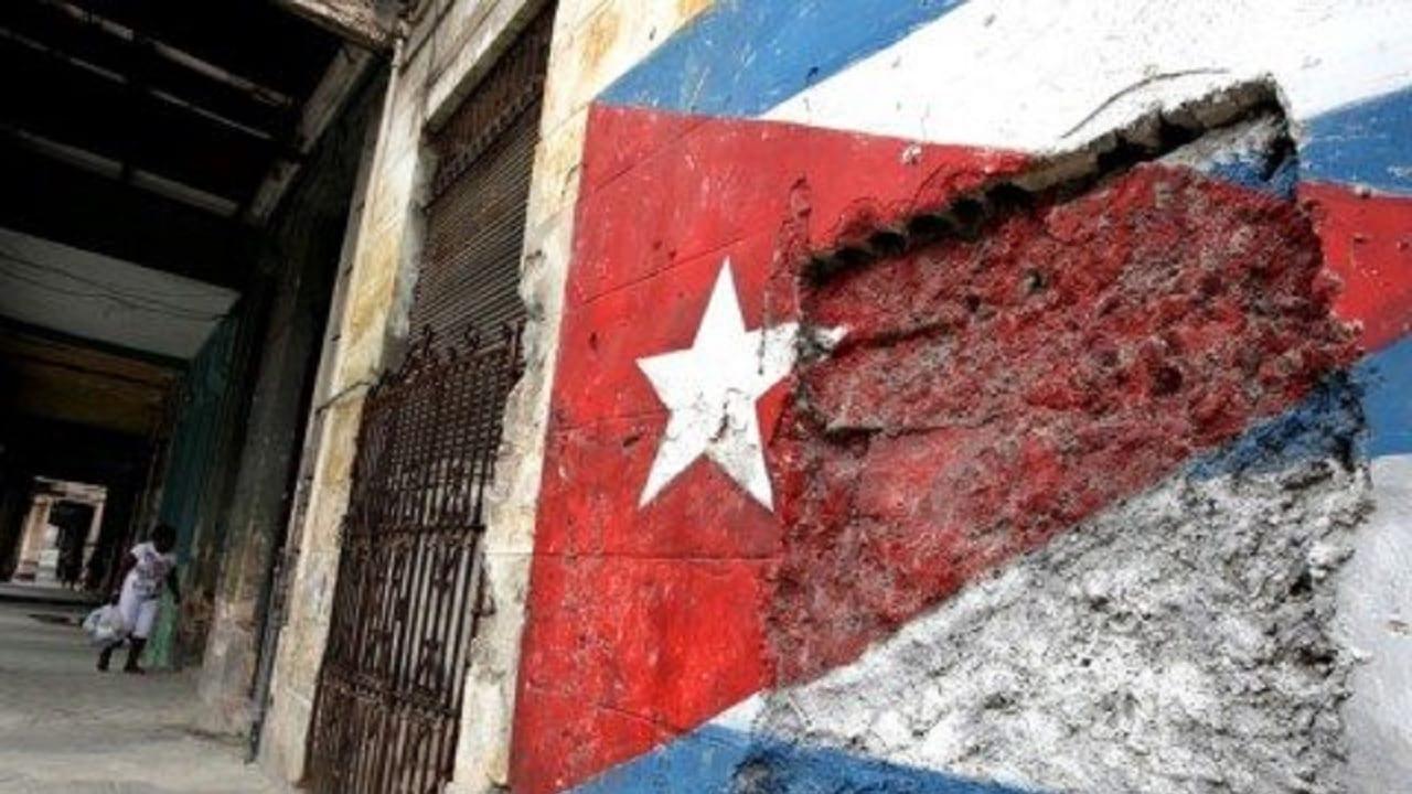 Cuba acumula 6,000 positivos de COVID-19 al inicio de la 'nueva normalidad'