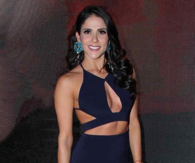 Eva Cedeño se une a la segunda temporada de 'Mi querida herencia'