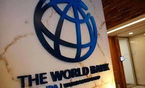 Se necesita deuda sostenible para evitar década pérdida: BM