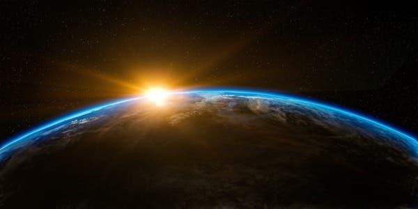 El Sol destruirá la Tierra con reacción termonuclear: Julieta Fierro