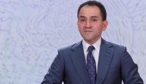 Sin fideicomisos, no está en riesgo los programas: Arturo Herrera