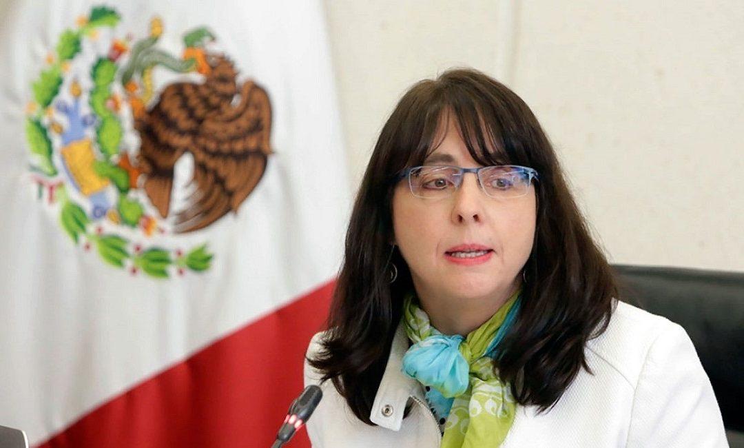 Obtuvo 17 mdp de fideicomisos; hoy los llama corruptos: Álvarez-Buylla