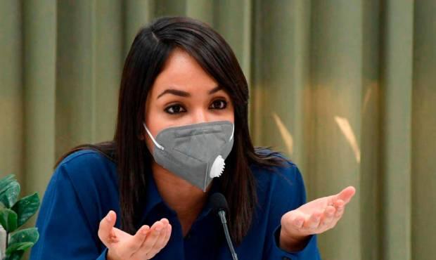EU dice que apoya al pueblo de Nicaragua en su búsqueda de la democracia